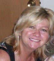 Carol Susan Gleissner