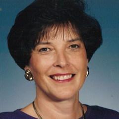 Marsha Grotjan Burton