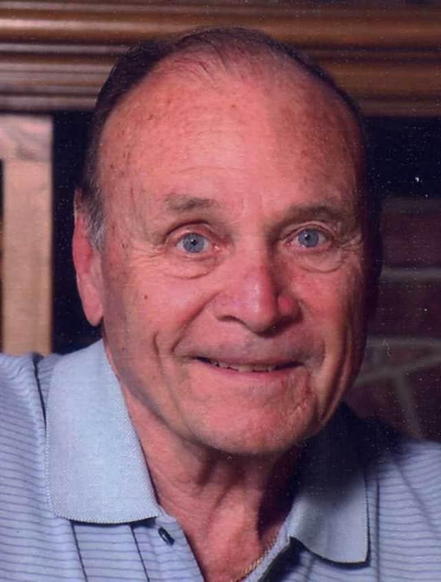 William Latz