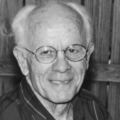 Robert T. Schweiger