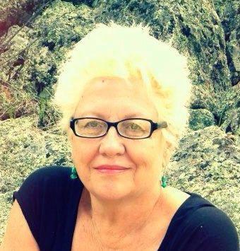 Lea Cramer Dunavant