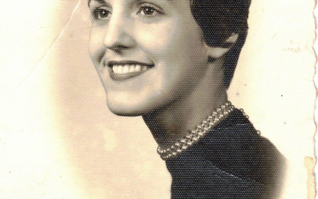 Sharon L. Viney