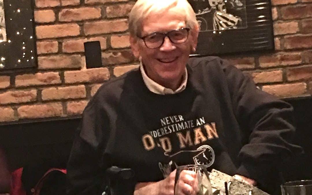 Ron Sitzmann