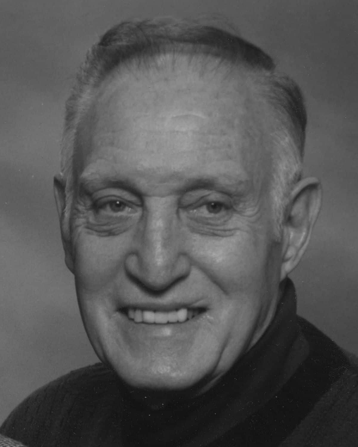 Robert Lee Farris