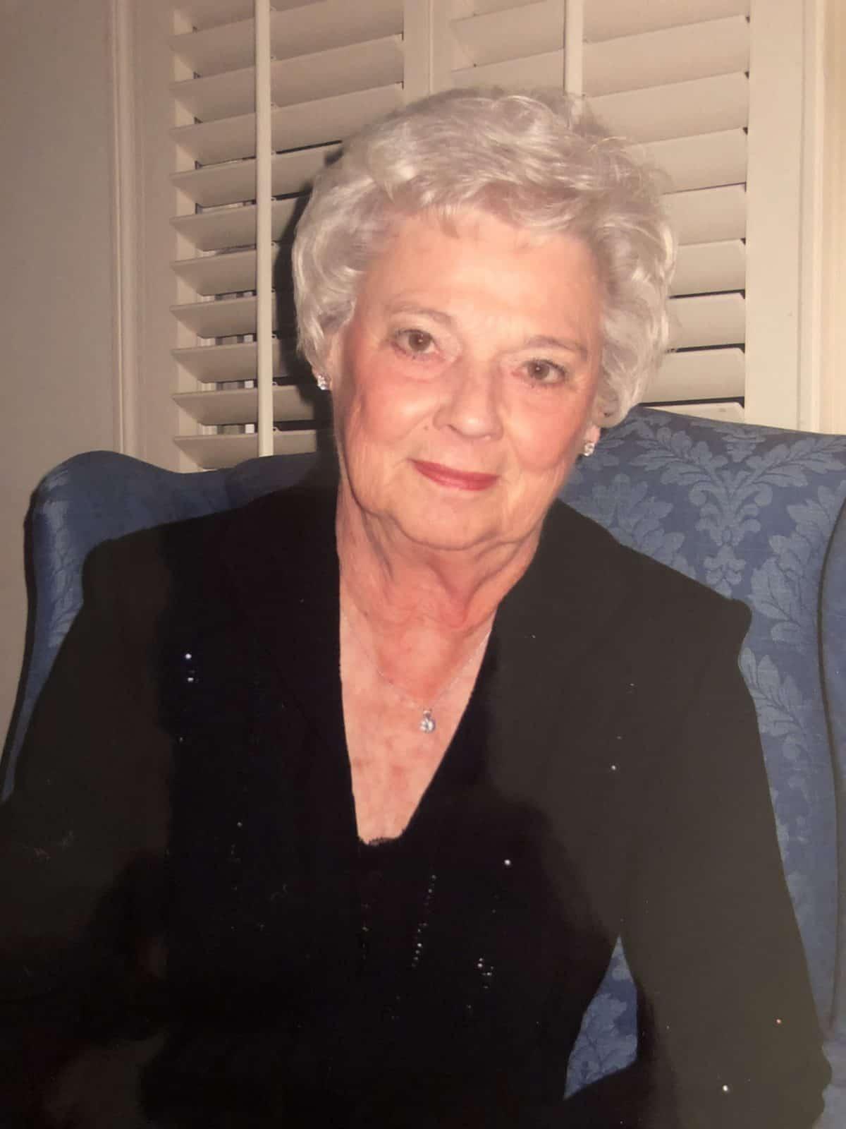 Janet Gottsch