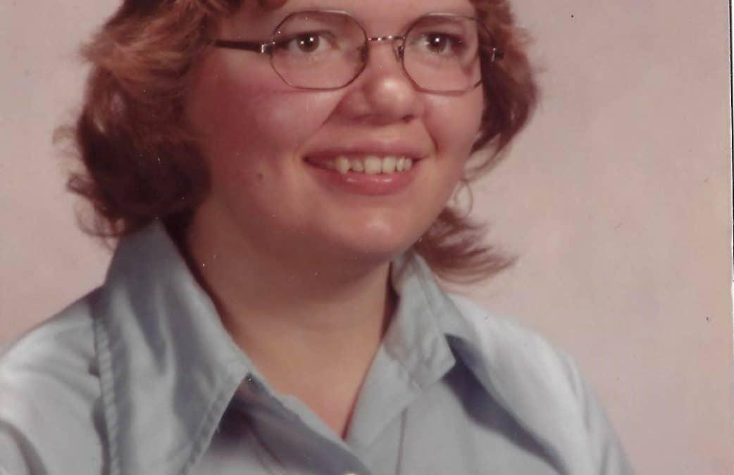 Rhonda Lynn Melling