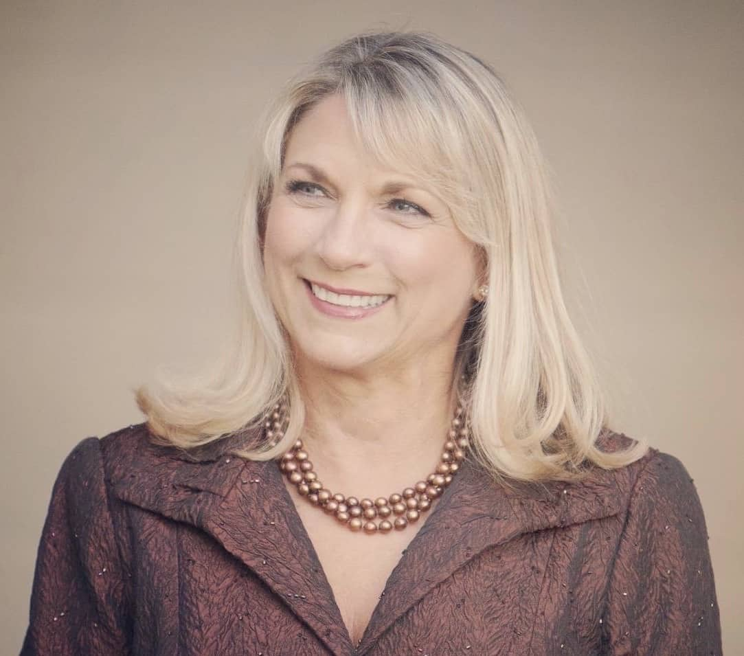 Kathy Boomer Palmer
