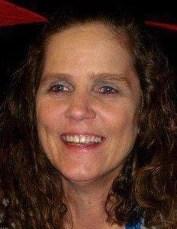 Brenda Breeden