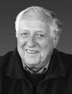 Robert Bruce Liepold