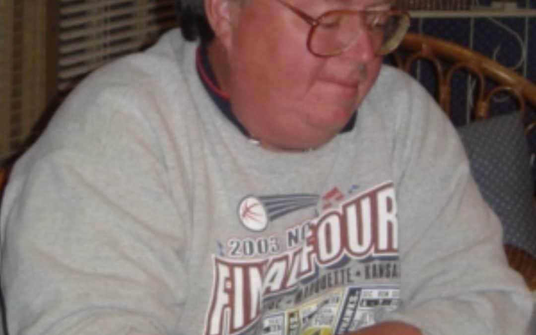 Kevin T Lillis
