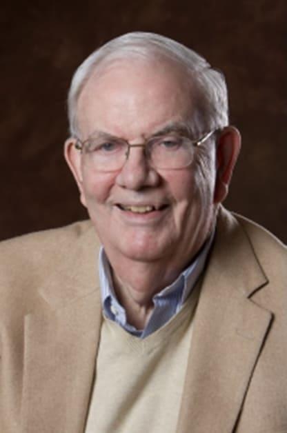 Larry G. Markel, M.D.