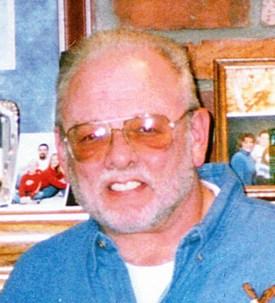 John Kittell, Jr.