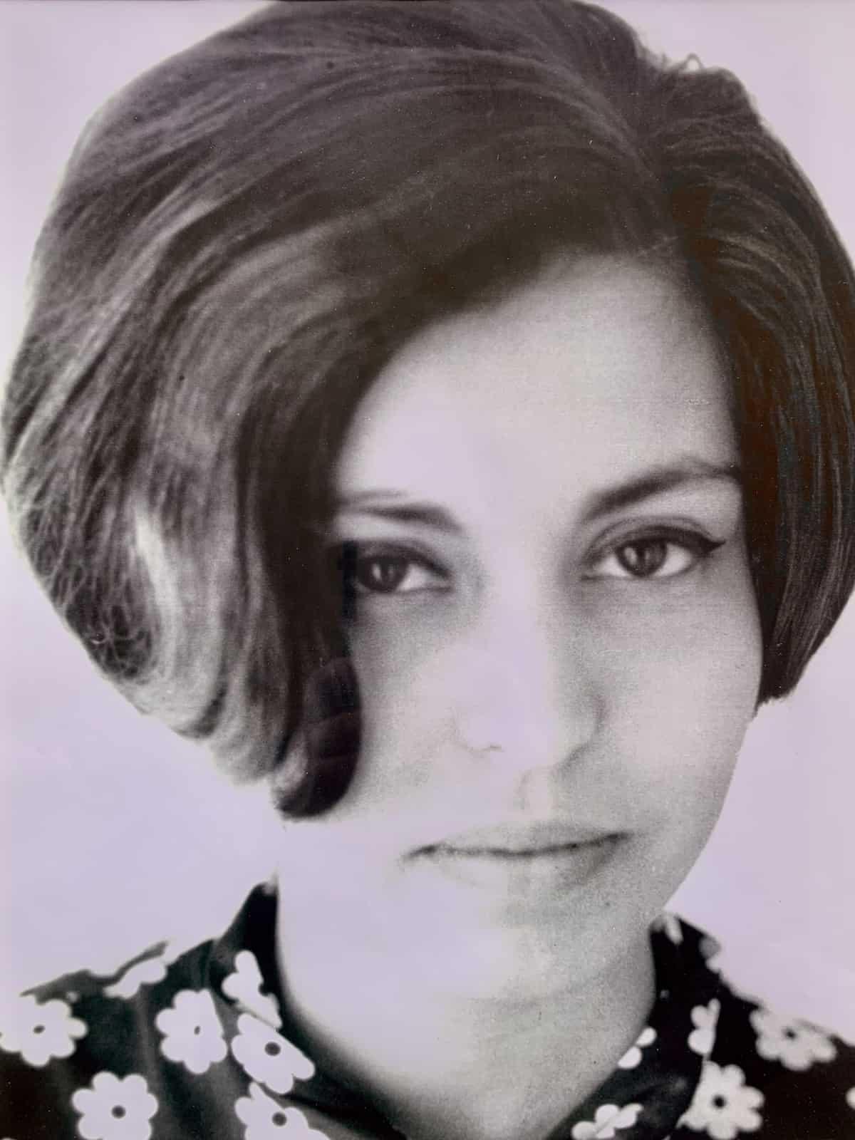 Maria Laura Pizarro Sequeira Costa